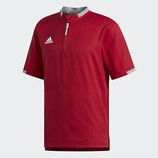 adidas Fielder's Choice 2.0 Jacket Men's