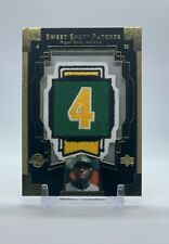 2003 Upper Deck Sweet Spot #MT1 Miguel Tejada Patch