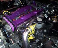 Greddy Manifold - Kenjutsu Extended Throttle Cable Kit For R34 GTT RB25DET Neo