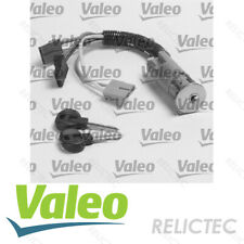 Steering Lock for Peugeot Citroen:PARTNER,BERLINGO