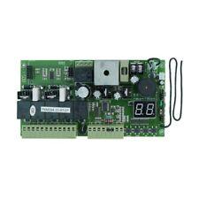ALEKO Board For ETL Swing Gate Openers GG 1300U Control Board For ETL Approved
