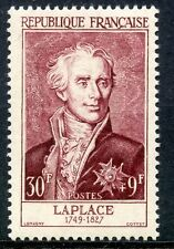 STAMP / TIMBRE DE FRANCE NEUF N° 1031 ** CELEBRITE / PIERRE SIMON