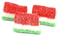 Vidal Watermelon Slices Jelly Sweets 3kilo Bag