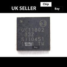 CONEXANT CX11802-33Z CX11802 QFN-40 Chip IC