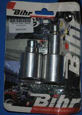 kit de fixation de tampons pare-carter Bihr pour Yamaha YZF-R6 2004/2005 Neuf
