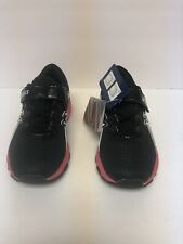 Asics Kids GT-100 6 PS Running Shoe -C741N9501, Size 2.