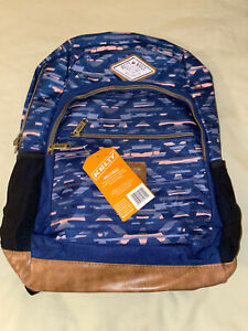 Kelty Trailhead Backpack NWT NEW Mulitcolor Aztec Pattern