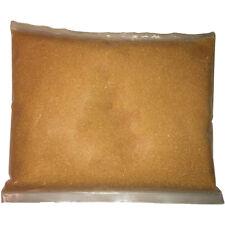 DI resin nuclear grade mixed bed 5 lb aquarium refill