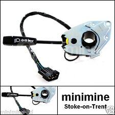 Classic Mini Indicator Switch BAU5345 89-96 stalk horn cooper rover 1275 SQB115