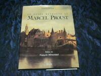 LE MUSE RETROUVE DE MARCEL PROUST / EDITION  STOK