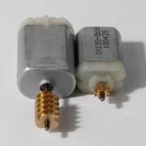 2pcs 12V Car Door Lock Actuator Motor for VOLVO XC70 XC60 S40 S60 S80 V60 V70