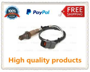 Lambda Sensor fits KIA SOUL AM 1.6 Post Cat 09 to 11 G4FC Oxygen Genuine Bosch