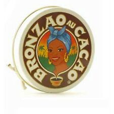 Crema Abbronzante Bronzao Au Cacao Classic 100 ml - Royal Cosmetics