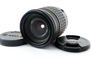 Tamron SP AF 17-50mm F/2.8 XR Di-II LD (IF) Aspherical for CANON JAPAN 736261