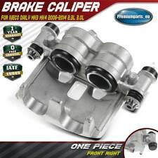 Brake Caliper Front Right for Iveco Daily MK 3/4 2006-2014 2.3L 3.0L 42560073
