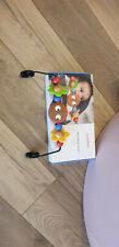 BabyBjörn Spielbogen für Wippe Holz