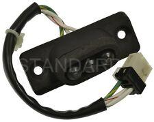 Standard AW1086 NEW Door Jamb Switch MERCURY VILLAGE (1996-1988)