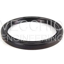 BMW MINI One Cooper S JCW Flywheel Side Crankshaft Crank Seal R53 R52 R50 Gen 1