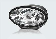 Hella FF50 driving light - PAIR