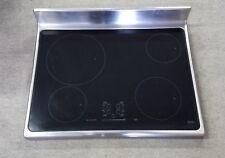 Brand New Whirlpool KitchenAid Range Cooktop Part # W10777613