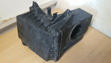 BMW MINI COOPER AIR INTAKE FILTER BOX 1477831-06