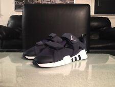 ba16875b7ebac Adidas X White Mountaneering Collab Adv Sandal Originals WM Wang BB2742  150