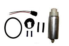 GMB 530-1081 Electric Fuel Pump
