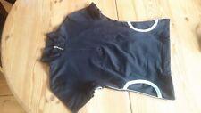 xhx   Venice beach activewear stretch Shirt Gr. S - neuwertig