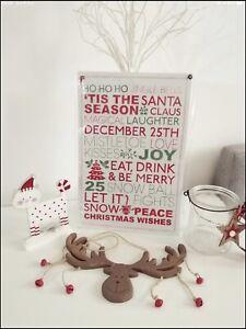 SALE ****wholesale joblot christmas decorations****SALE