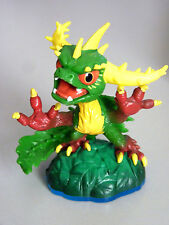 Skylanders swap Force personaje Thorn cuerno camo ps3 - 360-wii-3ds-ps4 Xbox