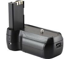 NEW Battery Grip Pack for Nikon D40 D40X D3000 D60 Camera