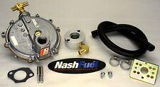 Impco Propane Natural Conversion Kit Honda Generator Eb6500 Eb 6500 Gx389 Gx 389