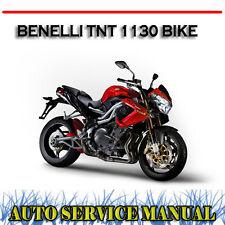 daelim s1 125 service repair pdf