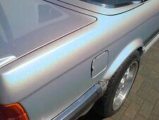 MISTICO argento effetto vernice 1 LITRO sprf .autolack Flip Flop sti-design