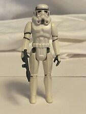 Kenner Toys: Star Wars | STORMTROOPER  | 100% Original | Complete | 1977! Nice!
