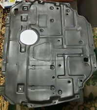 New Toyota Prius 1.8L 2010-2016 Engine Under Cover OEM No. 51410-12104