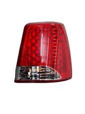 11 12 13 Kia Sorento Right Taillight Assembly OEM