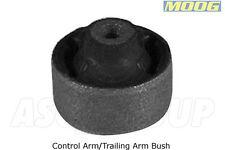 MOOG Control Arm/Trailing Arm Bush, OEM Quality, NI-SB-8910