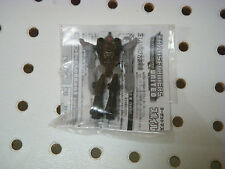 Transformers United Targermasters Spoilsport+Haywire Exclusives Takara Tomy