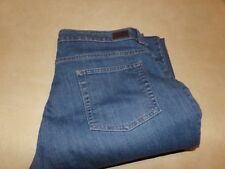 Womens Riders by Lee Bootcut Jeans size 18M