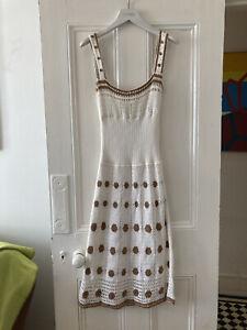 catherine malandrino Dress Unworn  Size 8