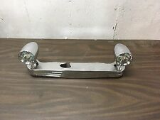 Kawasaki Vulcan Vn 2000 Billet Light Bar K32001007