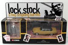 Voitures, camions et fourgons miniatures Corgi pour Rover 1:43