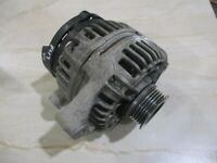 Genuine 2003 HOLDEN BARINA XC CD 1.4L 2001-2005 4D Alternator 90561971