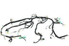2014-2017 Honda Odyssey Touring Instrument Panel Dash Wire Harness