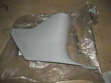 Ford XW7Z-5402344-AAB Panel New