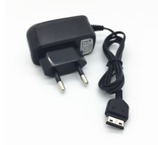 USB Wall charger for SAMSUNG Spex SCH-R210 SPH M300 M305 M510 M520 Z400