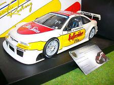 OPEL CALIBRA ITC 1996 TEAM ROSBERG #21 au 1/18 UT Models 180964281 voiture