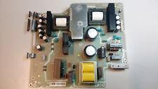 SHARP DUNTKD605WE Netzteil Power Board QPWBSD605WJN5