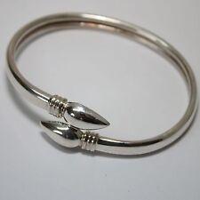 Armspange  Echtschmuck im Armspange-Stil aus Sterlingsilber mit Armbänder | eBay